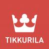Организация «Тиккурила»