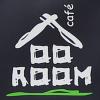 Организация «Room Cafe»