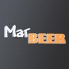 Маг Beer