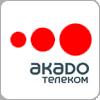 Организация «Акадо»