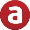 Организация «Ариант»