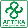Организация «Академическая аптека»