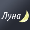 Организация «Луна»