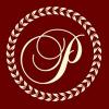 Организация «Рёбрышковая»