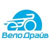 Организация «Велодрайв»