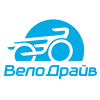 Велодрайв