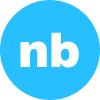 Организация «Service nb»