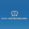Терминал Меткомбанк