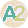 Организация «А2»