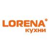 Организация «Lorena»