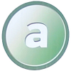СЦ «Академический»