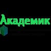 Организация «Академик»