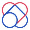 Организация «ЦГКБ № 6»