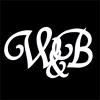 Организация «White & Black»