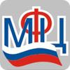 Организация «МФЦ «Академический»»