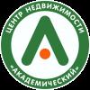 Организация «Академический»