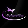 Организация «Travel Agency»