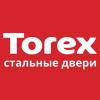 Организация «Torex»