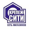 Организация «Крепёж-сити»