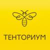 Организация «Тенториум»