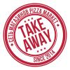 Организация «Pizza Market»