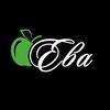 Организация «Ева»