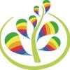 Организация «Первая детская поликлиника»
