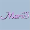 Организация «Mari'S»