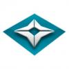 Организация «Ferrum-Star»