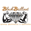 Организация «Black Brilliant»