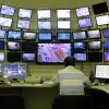 Обсуждение организации Система безопасности