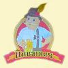 Организация «Пиваныч»