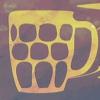 Кружкавель