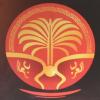 Организация «Дубай»