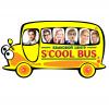 Организация «S'cool bus»