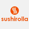 Суширолла