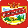 Организация «Ермолинские полуфабрикаты»