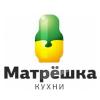 Организация «Матрёшка»