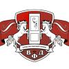 Организация «ВФД Двери»