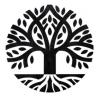 Организация «Чайное дерево»