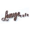 Launge cafe