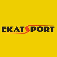 EkatSport