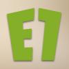 Организация «Е1»