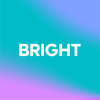 Bright Fit
