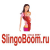 SlingoBoom.ru