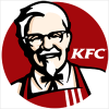 Организация «KFC»