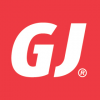 Организация «Gloria Jeans»