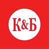 Организация «Красное & Белое»