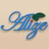 Организация «Alize»