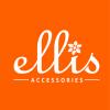 Ellis accessories